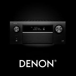 Denon Portfolio INAV